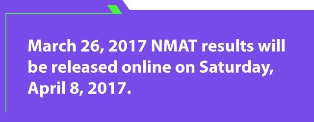 NMAT_banners_8_Release_of_Results.jpg
