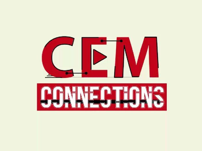 CEM Connections
