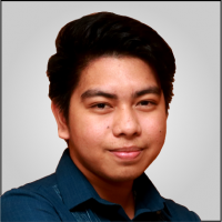 Mark S. Macapinlac - Information Technology Section Senior Systems Analyst/Programmer