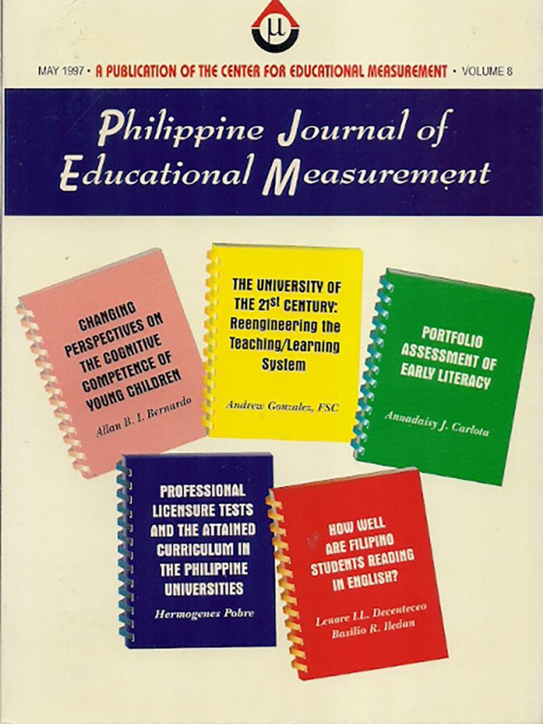 PJEM Volume VIII, Issue 01