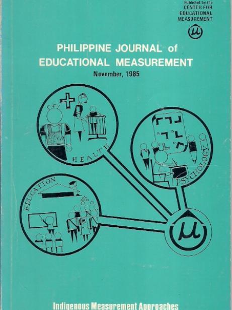 PJEM Volume IV, Issue 01