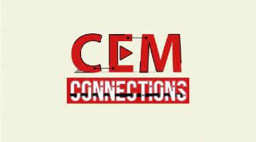 CEM Connections 01 - Educators During the Pandemic